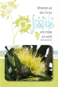 Flower card 5 - Copy