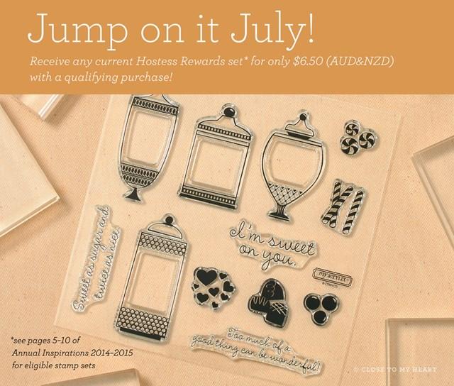 1507-cc-jump-on-it-july-03-au_nz